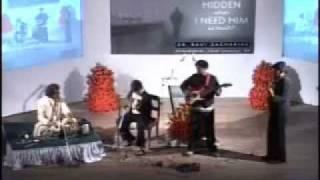 Amos Tiwade  and Chandrakant Holkar