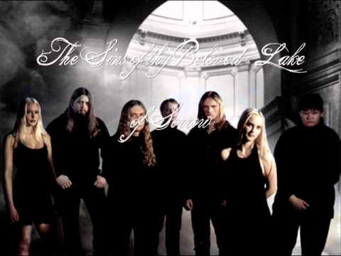 Great Gothic Metal Songs
