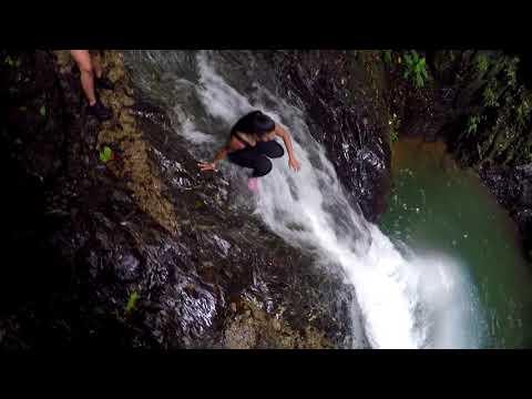 Costa Rica travel concierge - Yuri Detrinidad November 12th, 2017