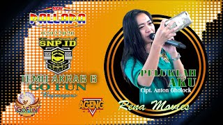 Download Lagu PELUKLAH AKU [Cipt. Anton Gholock] Rena Movies TA6 02 02 2020 SNP.ID GoFun Bojonegoro mp3