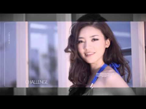 2014 미스코리아 본선 진출자 소개 영상 (2014 Miss Korea, The Korean Beauty)