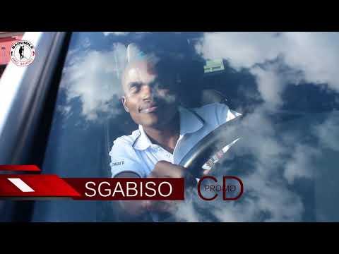 Sgabiso Promo