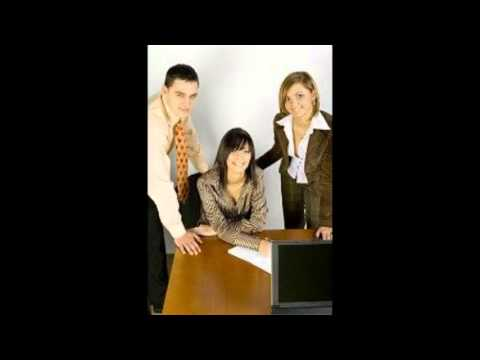 Cash Advance for Business New York - Signature Capital