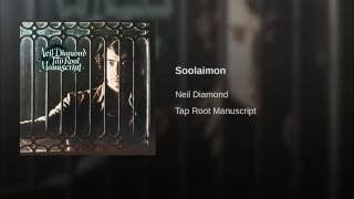 Soolaimon