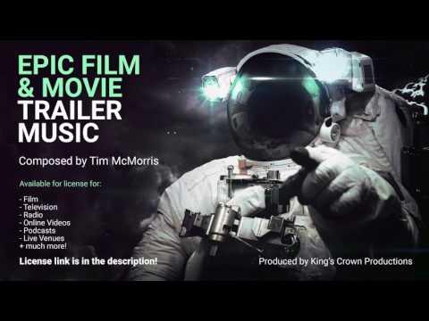 Epic Film &
