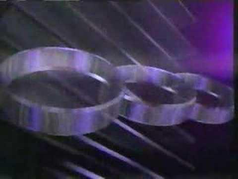 ABC Movie Intro 1987