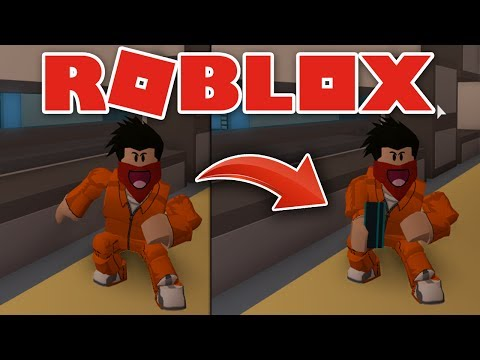 Roblox Noclip Btools and speed hack 2018 windows 7 ,8, 8.1, 10 from YouTube · Duration:  1 minutes 33 seconds
