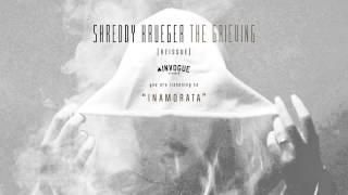 """Shreddy Krueger """"Inamorata"""" [Reissue]"""