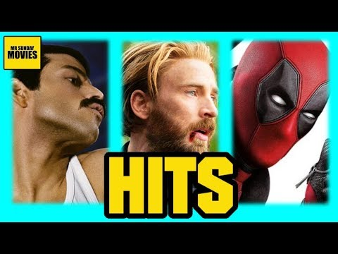 biggest-box-office-hits-of-2018