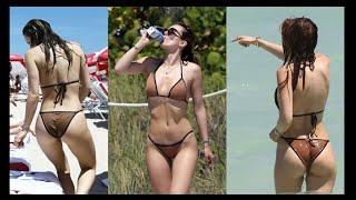 Bella Thorne, Hot!