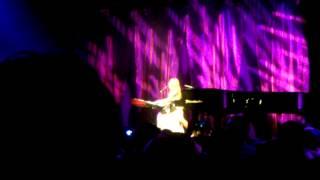 Tori Amos - Muhammad My Friend, Live in San Diego 7/24/2014