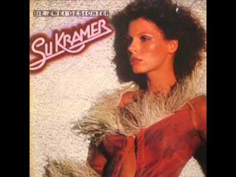 Su Kramer  Magic Dance 1978