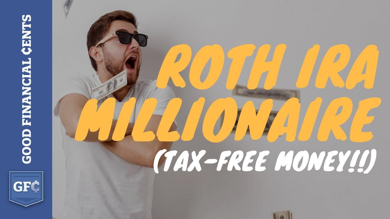 Best Roth Ira 2020 Roth IRA Rules   7 Things You MUST Know (Updated 2019)