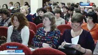 В Барнауле медики и фармакологи обсудили, какие импортные лекарства нужно заменить на отечественные