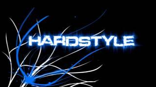 Armin van Buuren  Andrew Rayel   EIFORYA Bass Modulators Remix