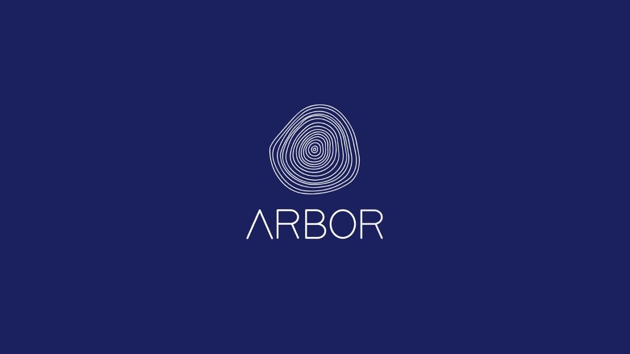 Cash Pooling Y Precios De Transferencia Arbor Saving App By Arbor Fintech S L Finance Category