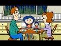 Coraline y la puerta secreta Saw Game - Episodio 1: Una puerta misteriosa