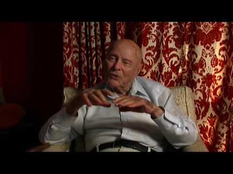 Paul McCormick: 70 Year Love Story