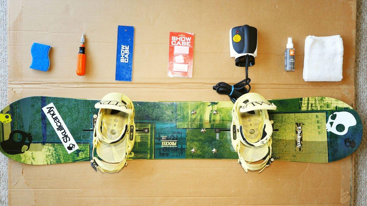 Не знаете где купить оборудование и экипировку для сноуборда в минске?. Наша компания продаёт оборудование и. Сноуборд flow whiteout. 940 752.