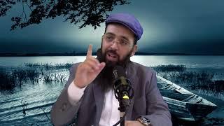 הרב יעקב בן חנן - הדרך לזכות בראש השנה בדין! שיעור חזק מכרמיאל! תשע''ח