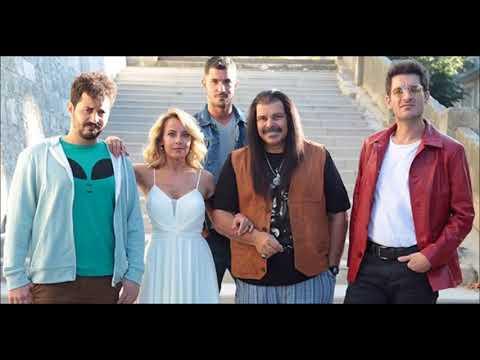Klavye Delikanlıları Müzik   Jenerik