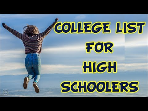 planning-for-college--picking-a-college-for-high-schoolers