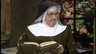 Mother Angelcia Live - WHY DID LUCIFER CALL GOD A LIAR - 6/2/98