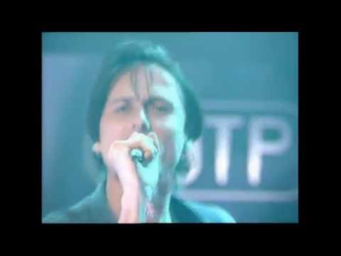 Suede: 'Coming Up' 20th Anniversary Edition: Trash Clip