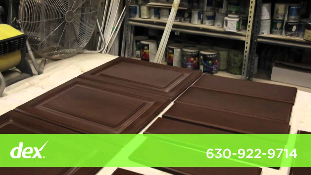 Save Wood Kitchen Cabinet Refinishers Save Wood Kitchen CabiRefinishers   YouTube