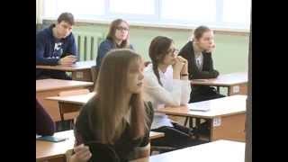 видео ЕГЭ по физкультуре могут сделать обязательным