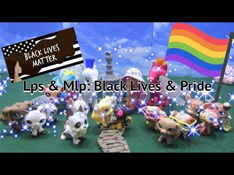 Hot gay kiss on bedKaynak: YouTube · Süre: 1 dakika45 saniye