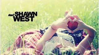 Free Hot Sad Love Rap Beat Instrumental Love / Liebe