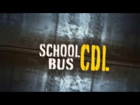 cdl-instructional-video---module-2---school-bus-pre-trip-inspection