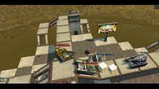 Tanki Online Gold Box Video by x636ox №17