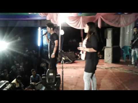 Rakesh Reyan stage prgrem in kacharua