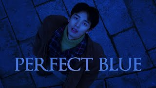 AM-C - Perfect Blue (Official Video)