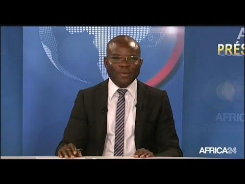 Débats, Présidentielle 2016 au Bénin - La décentralisation, 12 ans après (1/3)