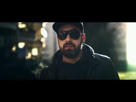 SIDO ft. BUSHIDO - IMMER WENN... (Musikvideo) (prod. by Magestick Records) (REMIX
