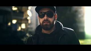 Sido feat. Bushido - Immer wenn (Musikvideo) (Remix) | Lighteye Beatz