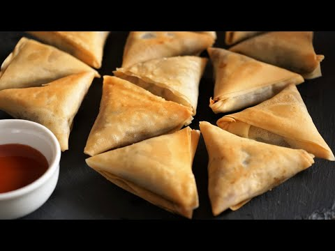 samoussas-au-bœuf-aux-oignons-:-idéal-pour-un-apéritif-de-fêtes---cooking-with-morgane