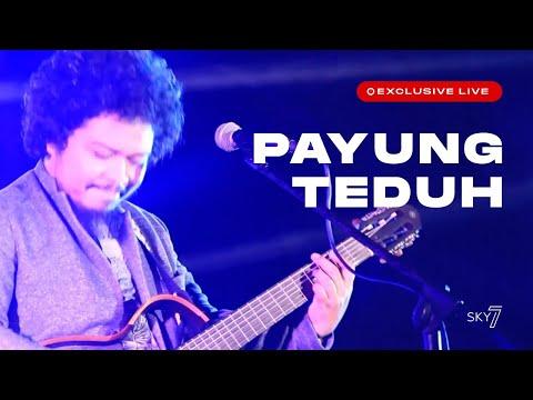 AKAD - PAYUNG TEDUH (LIVE at BDSM Bontang)