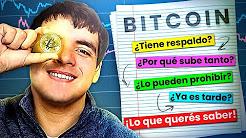 ar galiu prekiauti bitcoin doleriais geriausia žiniatinklio bitcoin piniginė