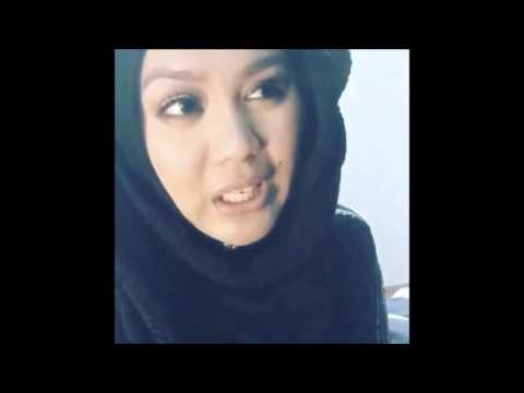 Zulin Aziz x Lee Minho : Drama 15 Saat (Compilation)