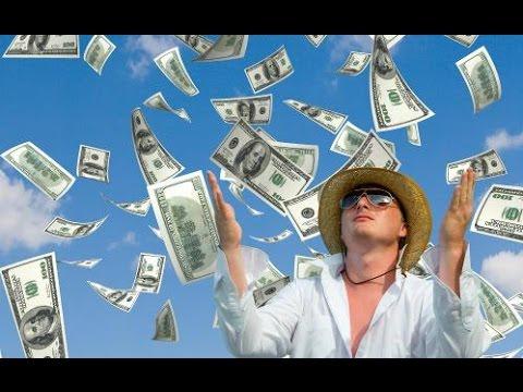 Millionaire forex trader secrets report writer