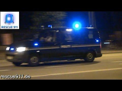 Politi Kobenhavn // Police Copenhagen