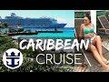 7 Day Western CARIBBEAN CRUISE On Royal Caribbean's OASIS OF THE SEAS | SB