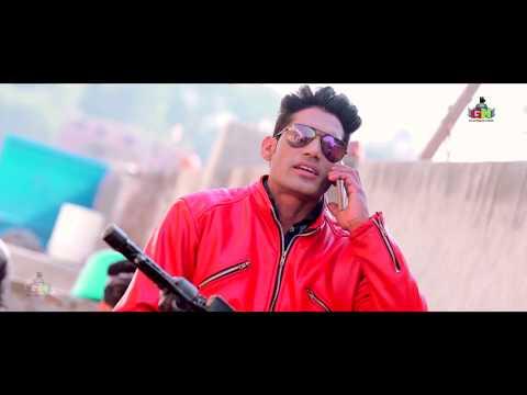 Family Song, Singer Angrez Ferozabadi, Starring : Narsingh Dhanka, Jagraj Singh, Sonia Bajaj