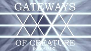 Gateways Of Creature - Tron Legacy Arena (The Japanese Popstars Remix)