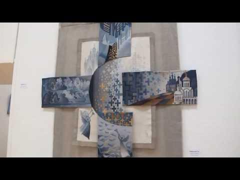 🙋♂️ahdi.ru🖼️Выставки  декоративного искусства в Москве🙋♂️🖼️ Выставка Кузнецкий Мост 20🙋♂️