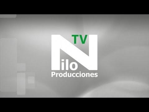 """1º JORNADA - NACIONAL """"JOVENES DE LLAY LLAY"""" 2018"""